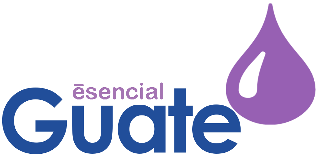 Guate-Esencial